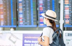 Visa tourisme pour la Chine : ce qu'il faut savoir