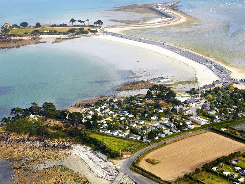 Location de vacances en Bretagne et Loire-Atlantique