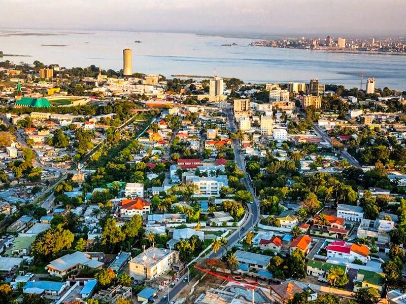 Congo-Brazzaville : quel visa choisir pour y venir ?