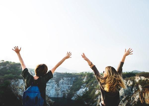Quelles méthodes pour soulager le stress des voyages?