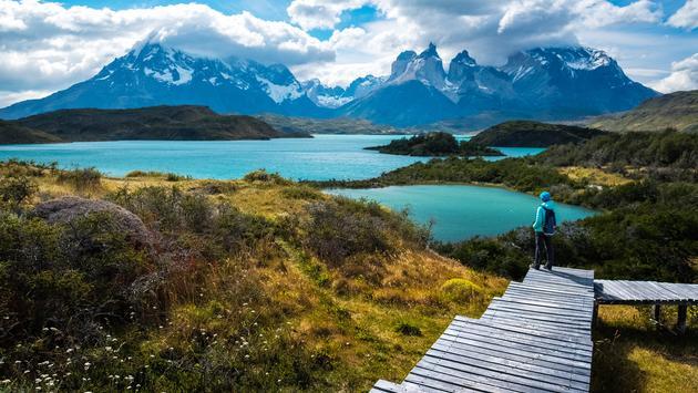 Argentine : une destination qui vous réserve des belles découverte